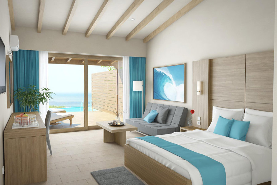 Alia Palace Luxury Hotel Amp Villas Luxury Hotels And