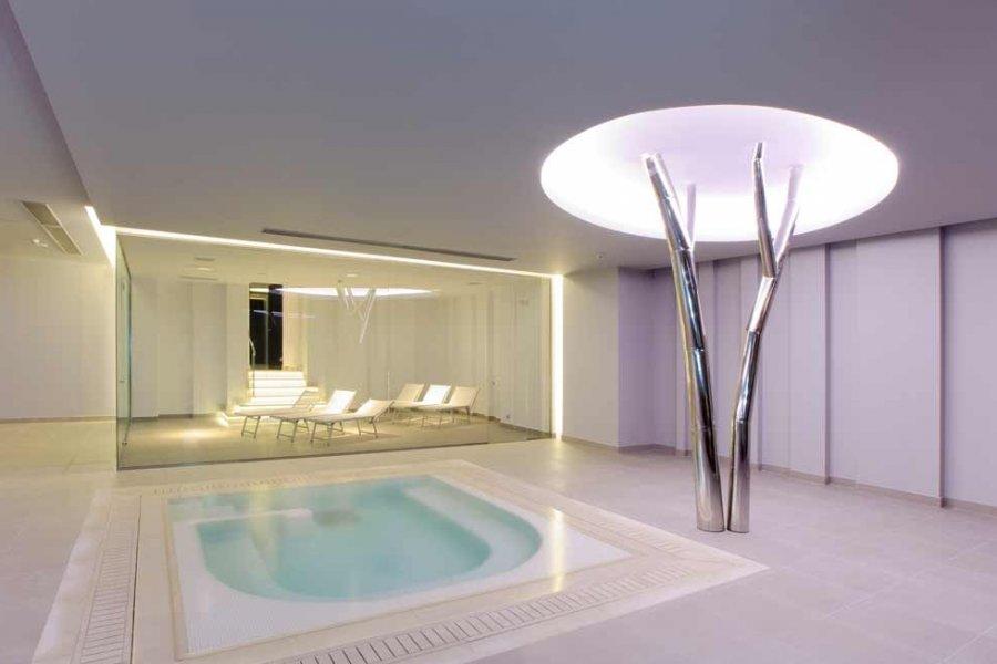 Princess Andriana Resort Amp Spa Luxury Hotels And
