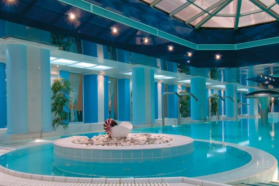 aldemar royal mare thalasso resort going luxury. Black Bedroom Furniture Sets. Home Design Ideas
