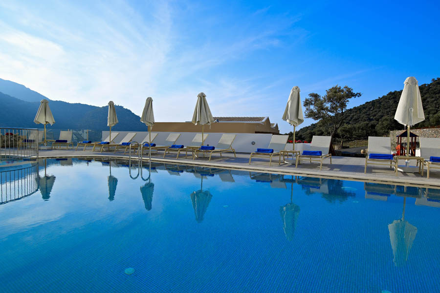 FILION SUITES RESORT & SPA   Luxury Hotels and Holidays