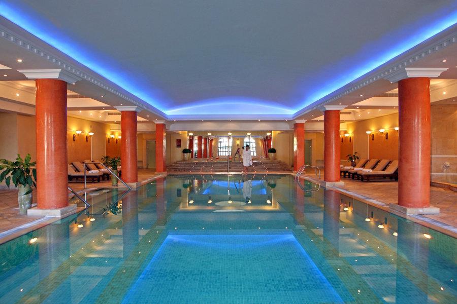 Resorts international casino 10