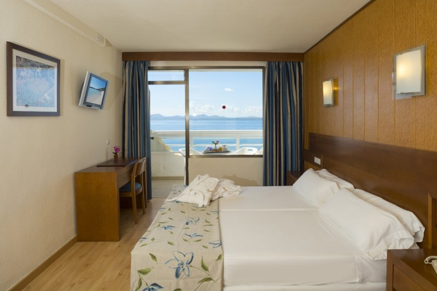 Hsm President Holiday Hotel Booking