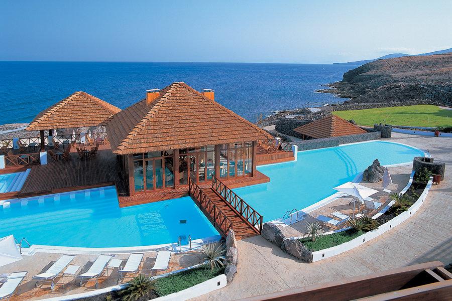Hesperia Lanzarote Hotel | Going Luxury