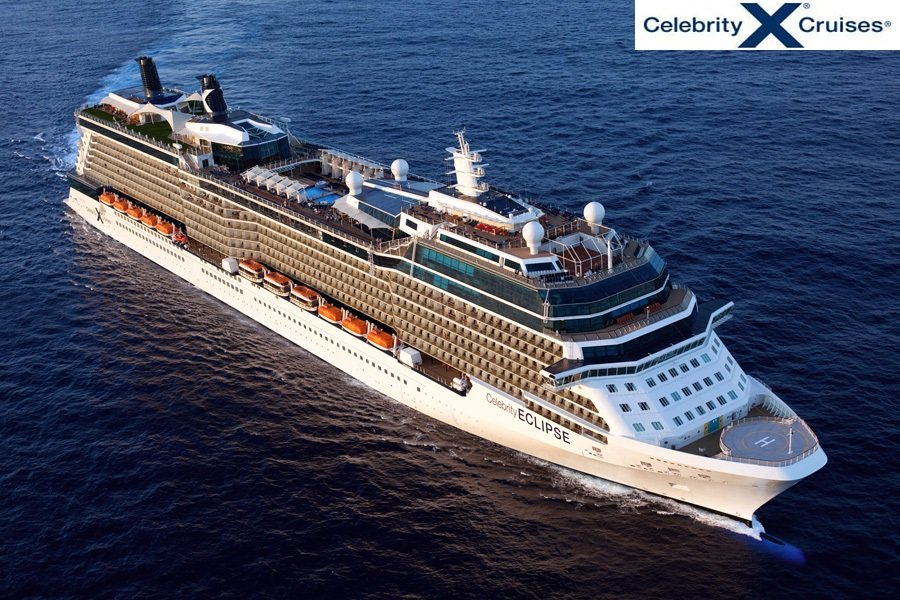 Luxury Hotel: Spain & Portugal