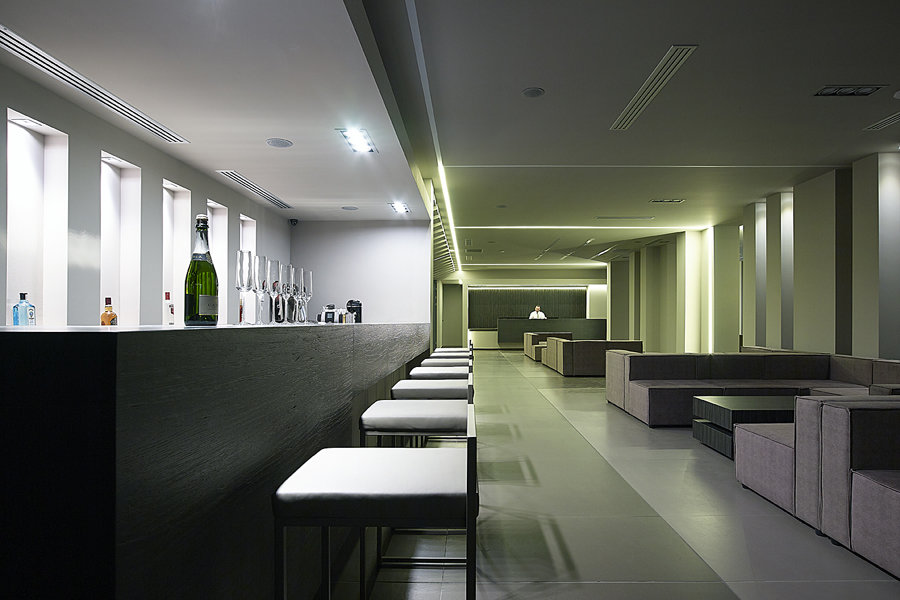 Chc elysium boutique hotel going luxury for Best boutique hotels east anglia