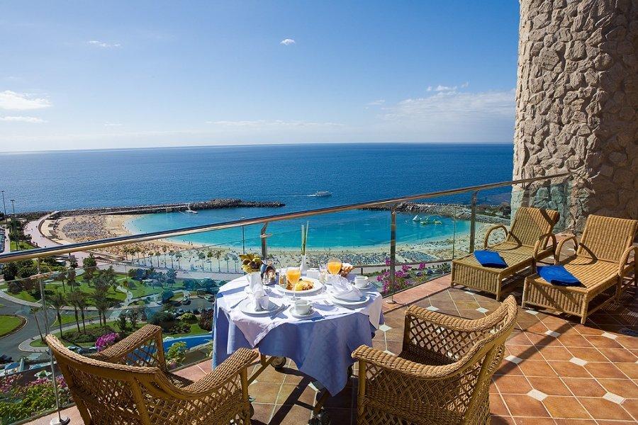 Gloria Palace Royal Hotel Spa Luxury Hotels And Holidays Going Luxury
