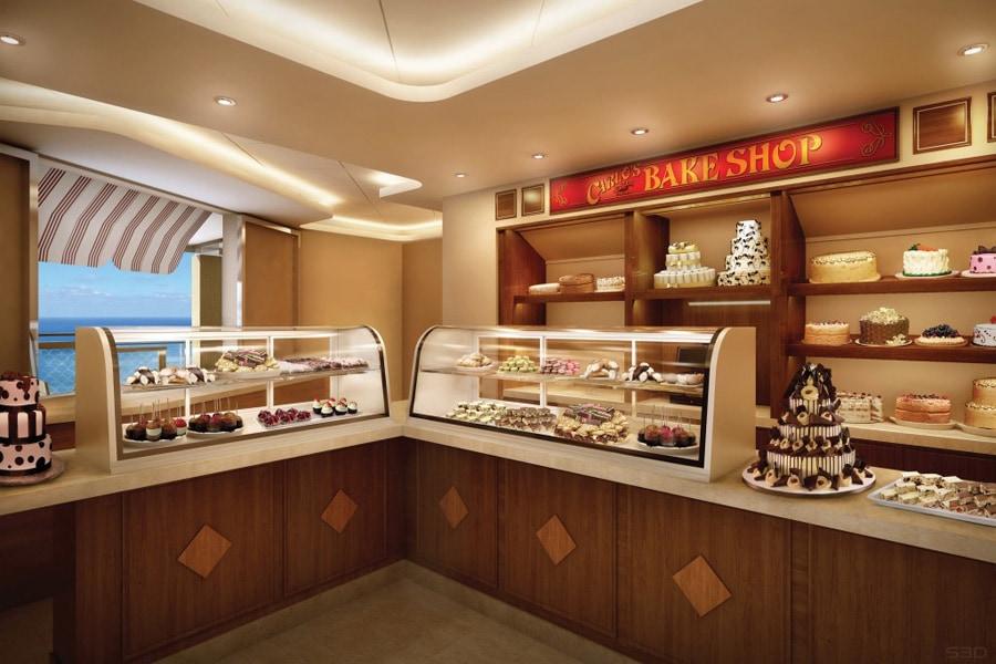 New York Amp Bahamas Luxury Hotels And Holidays Going Luxury