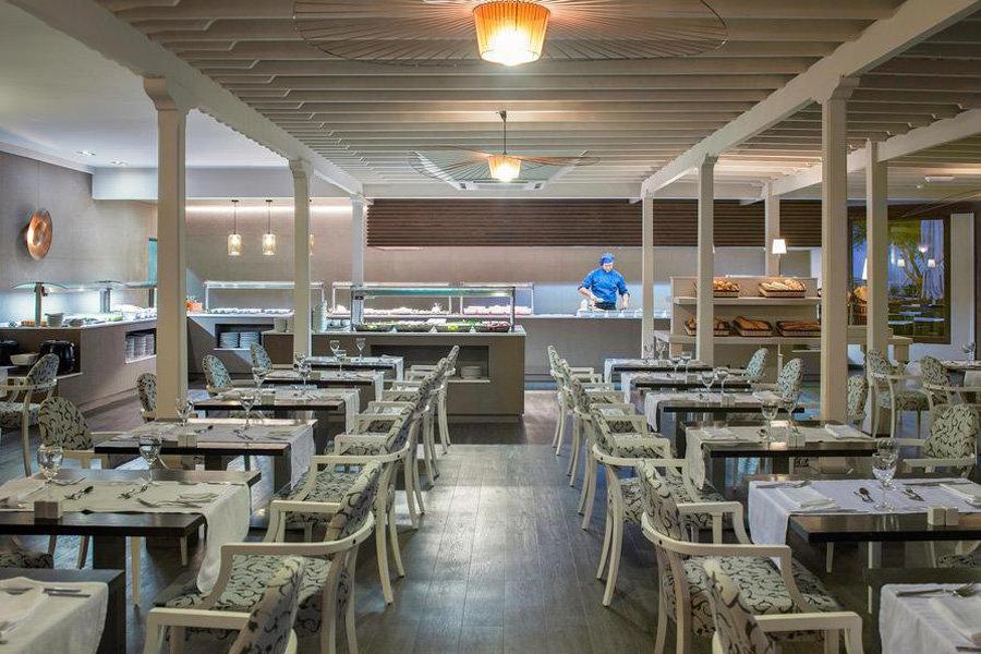 Boutique Hotel H White Suites Lanzarote