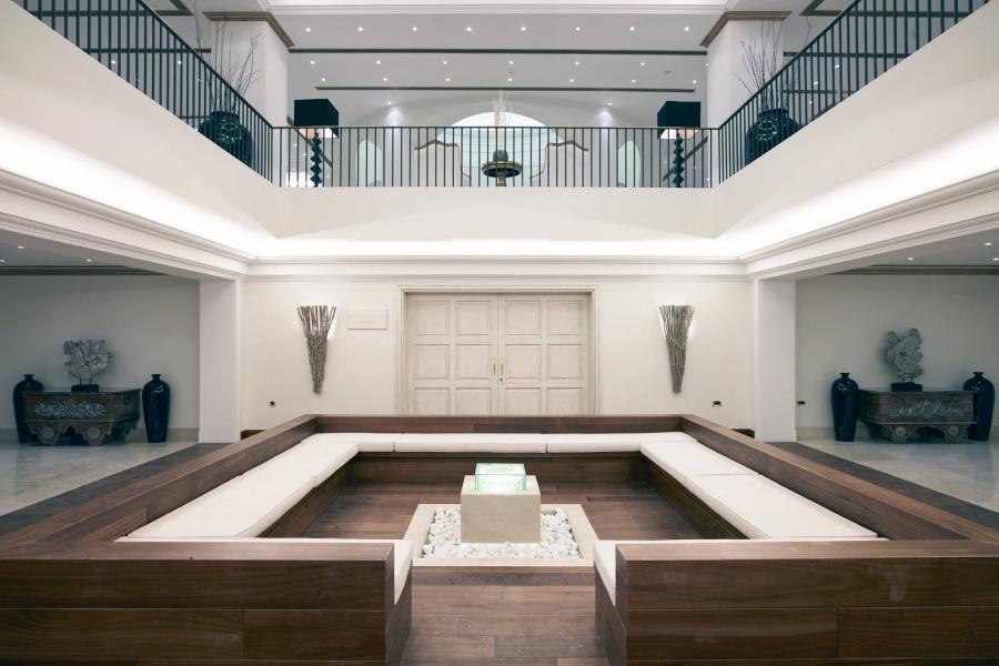 MITSIS LAGUNA RESORT & SPA | Luxury Hotels and Holidays | Going Luxury