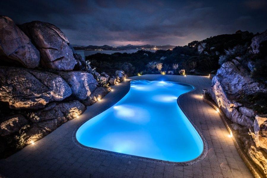 Luxury Hotel: GRAND HOTEL RESORT MA&MA