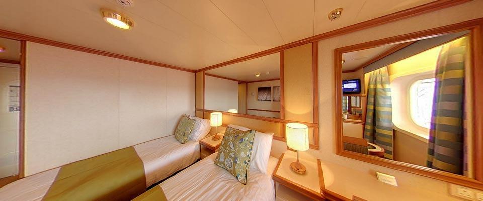 Azura Eastern Caribbean Luxury Hotels And Holidays