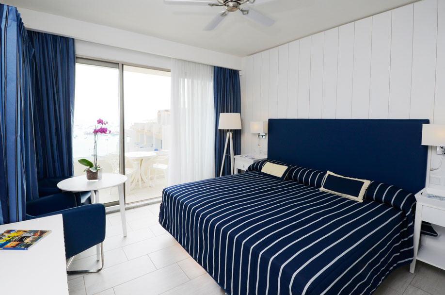 Db Seabank Resort Amp Spa Going Luxury
