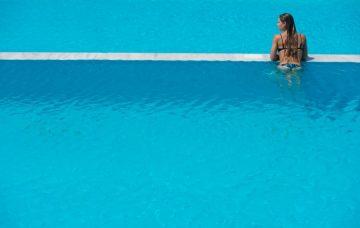 Luxury Hotel: Mr & Mrs White Crete