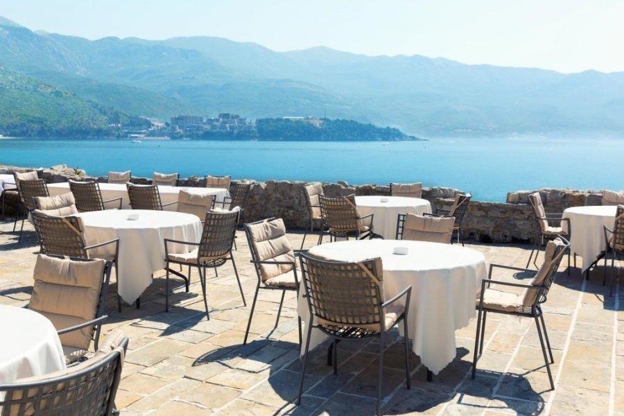 Luxury Hotel: CHC Cretan Pearl Resort & Spa