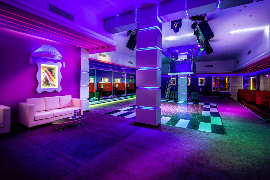 Jasmine Palace Resort Amp Spa Luxury Hotels And Holidays