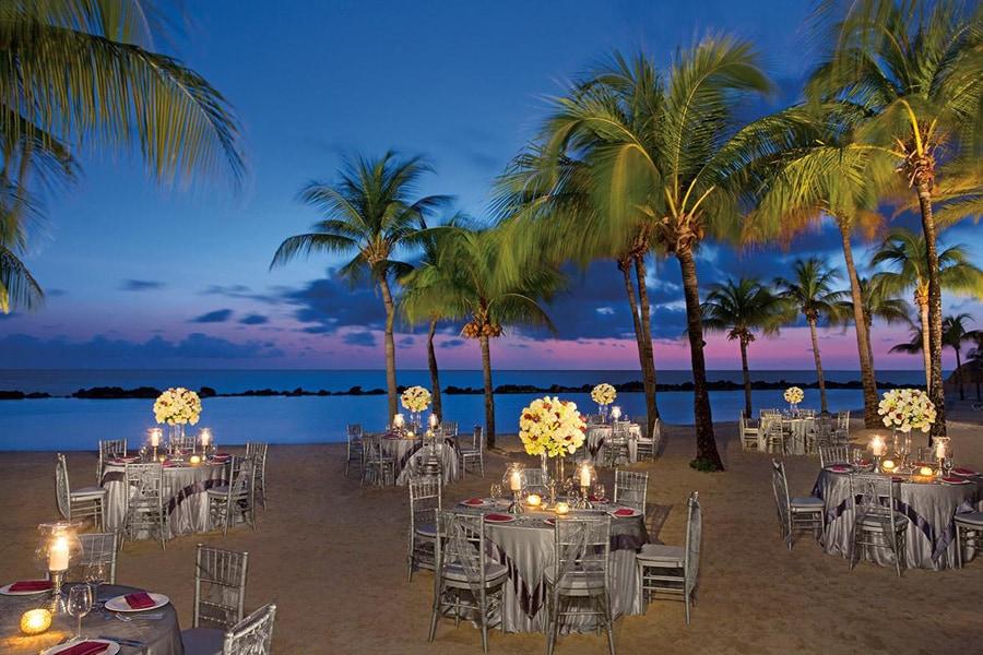 Sunscape Bavaro Beach Punta Cana Luxury Hotels And