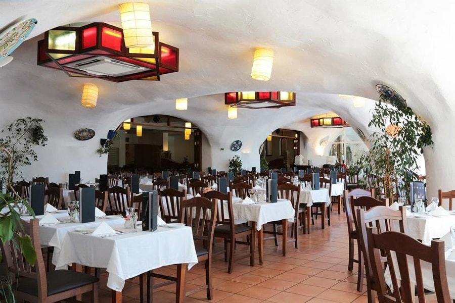 Db San Antonio Hotel Amp Spa Luxury Hotels And Holidays
