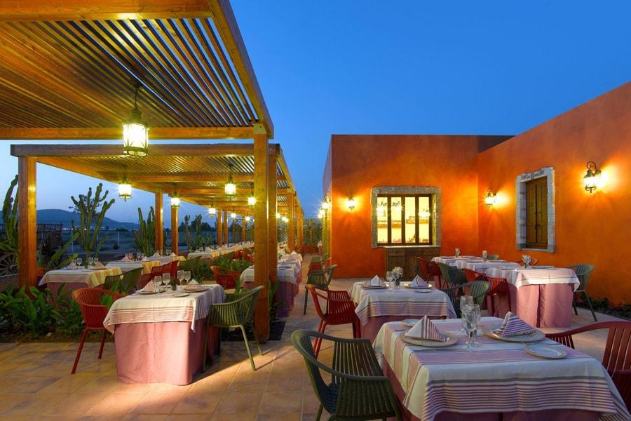 Grand Palladium Palace Ibiza Resort Amp Spa Luxury Hotels