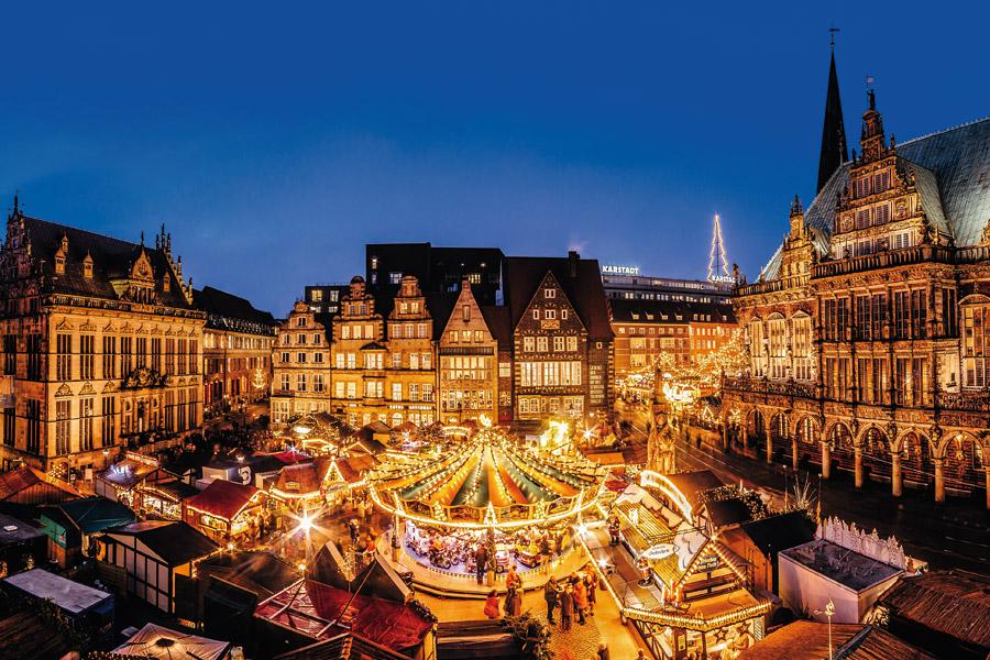 Deals Bremen