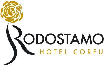 Luxury Hotel: Rodostamo Hotel & Spa