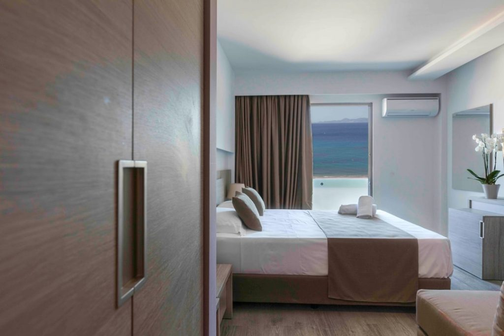 Akti Imperial Deluxe Resort Amp Spa Going Luxury