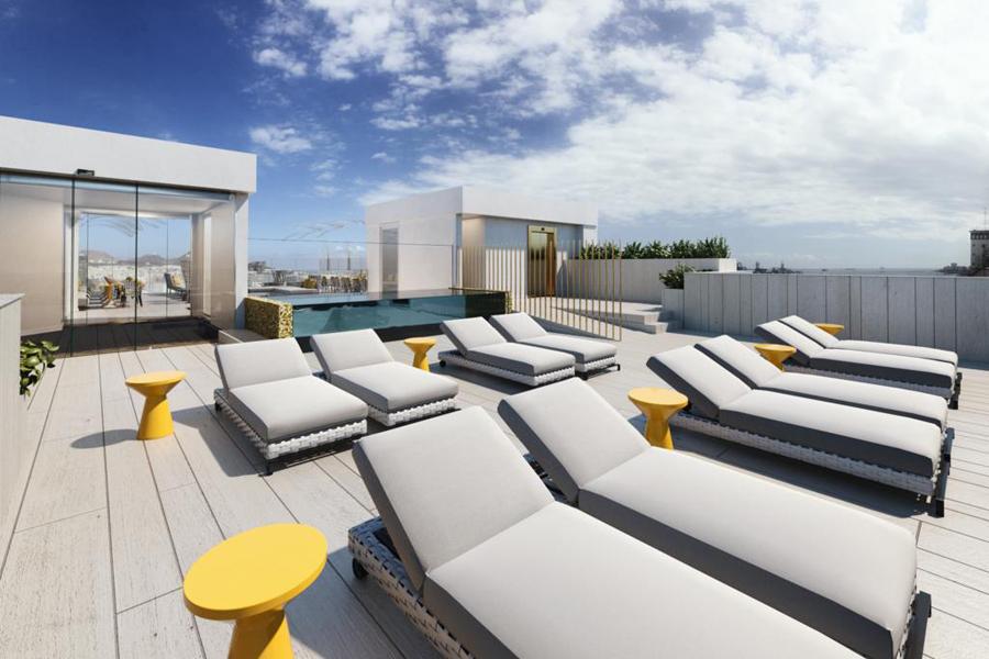 Labranda Design Plus Bex Hotel Going Luxury