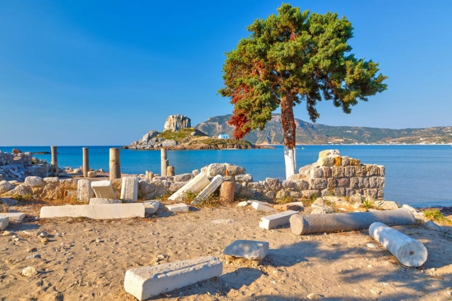 Properties For Sale In Halkidiki