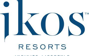 Luxury Hotel: IKOS MALLORCA
