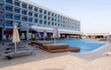 Luxury Hotel: AMETHYST NAPA HOTEL & SPA