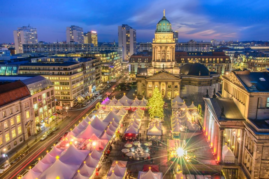 Hotel Palace Berlin Luxury Hotels And Holidays Going Luxury