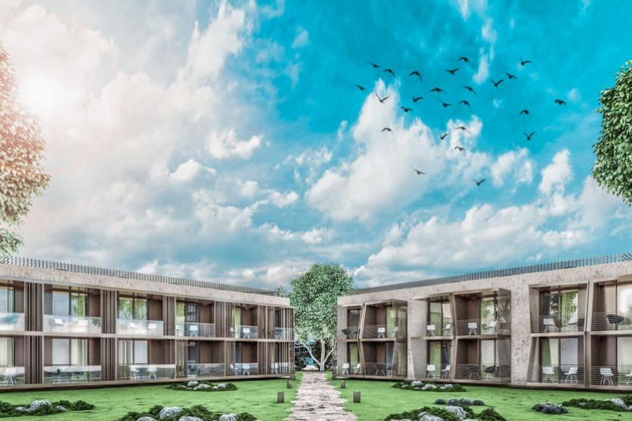 Paloma Orenda Resort | Going Luxury