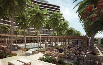 Luxury Hotel: SAVOY PALACE MADEIRA
