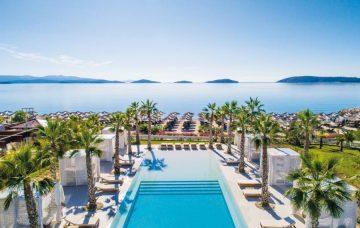 Luxury Hotel: Amadria Park Jure