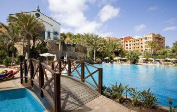 Luxury Hotel: R2 RIO CALMA HOTEL & SPA