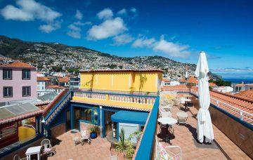Luxury Hotel: SE BOUTIQUE HOTEL
