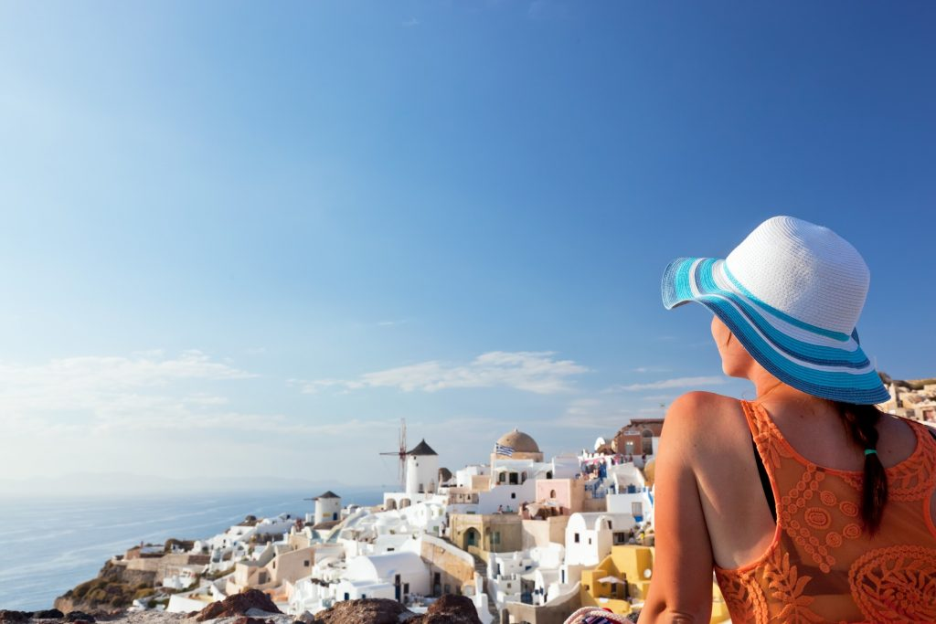Ladies at Leisure – an All-Inclusive Guide for a Girls Holiday